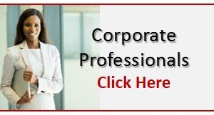 TCB_Corporate_Professional_button