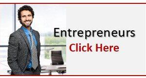 TCB_entrepreneurs_button