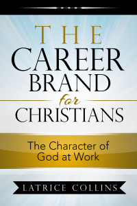 The_Career_Brand_for_Christians