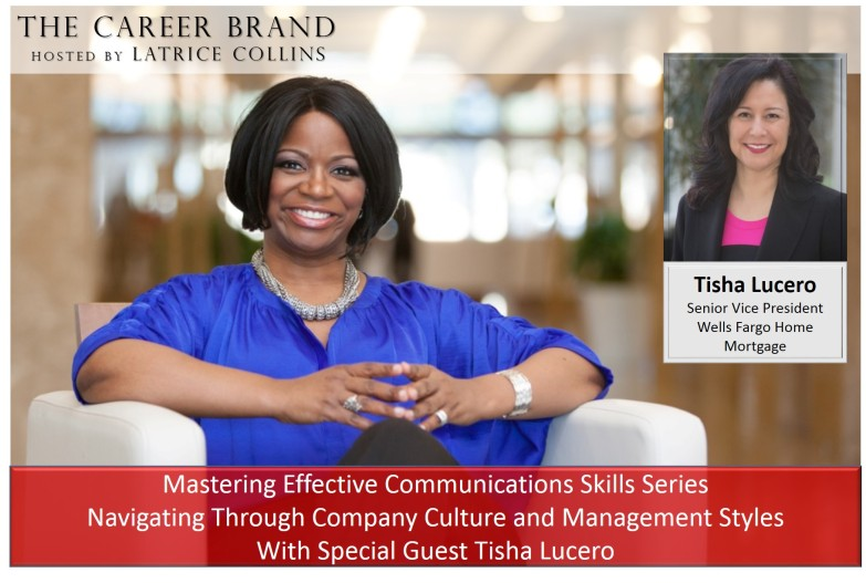 Navigating Through Company Culture and Managment Style