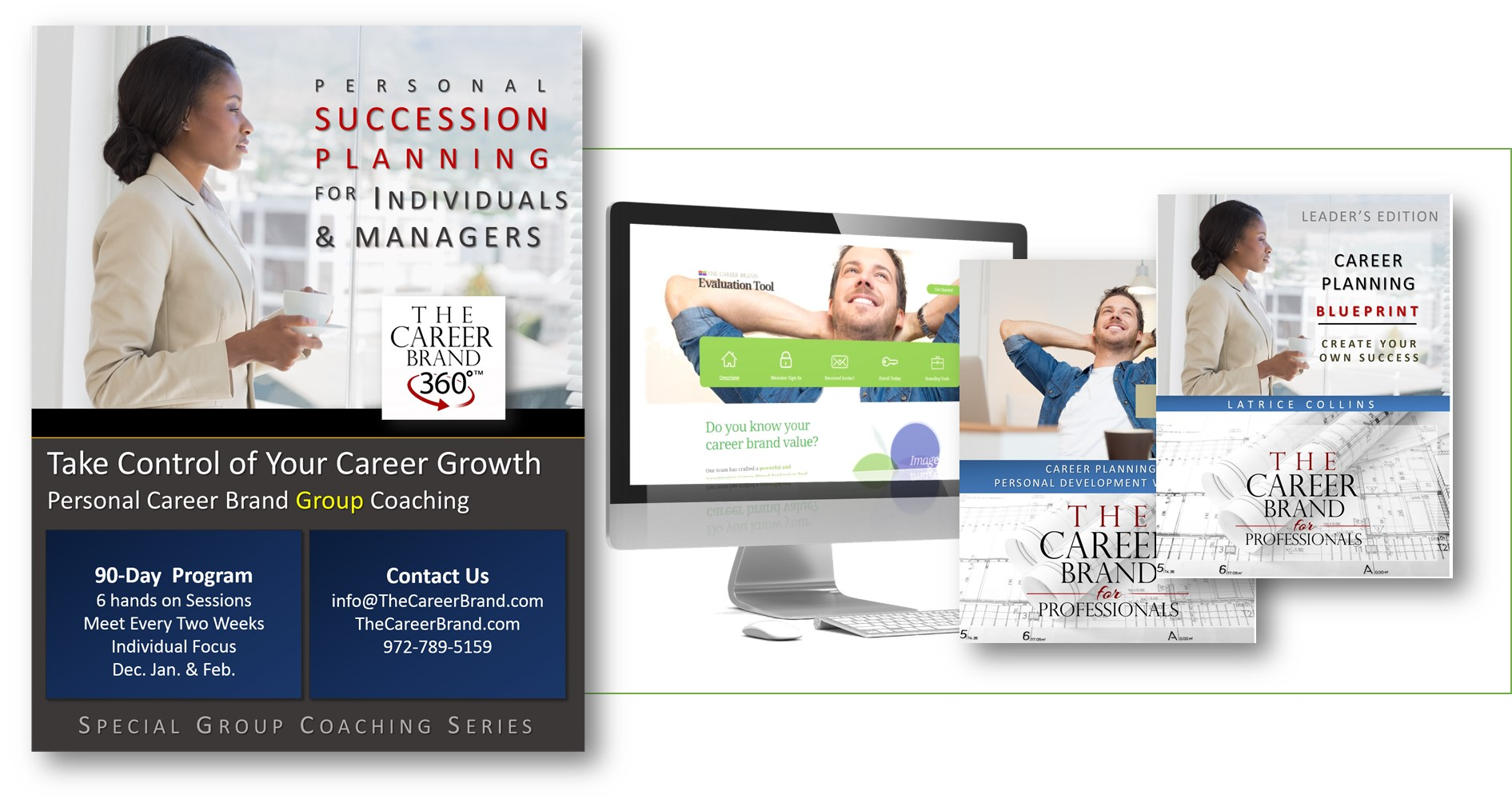 small group coaching package2